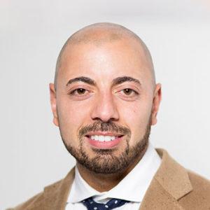 Alae Boujrad