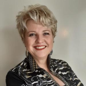 Ingrid Goossens-Spaeny